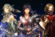 Подробности Stranger of Sword City