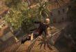 Судьба сериала Assassin's Creed
