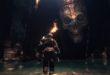 Существенные недостатки серии игр Souls