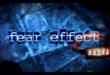 Fear Effect Sedna. Kickstarter-кампания завершена