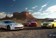 Gran Turismo Sport. Дата выхода и трейлер