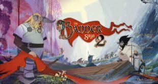 Скриншот 1 (The Banner Saga 2)