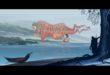 The Banner Saga 2. PS4 и Xbox One версии