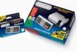Nintendo Classic Mini NES (дата выхода)