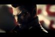 Deus Ex Mankind Divided. Оценки игры