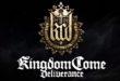 Kingdom Come Deliverance. Трейлер с GamesCom 2016