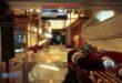 Prey. Трейлер с GamesCom 2016