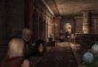 Resident Evil 4 HD Remaster. Трейлеры игры