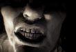 Resident Evil 7 Biohazard. Трейлер