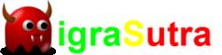 igraSutra.ru