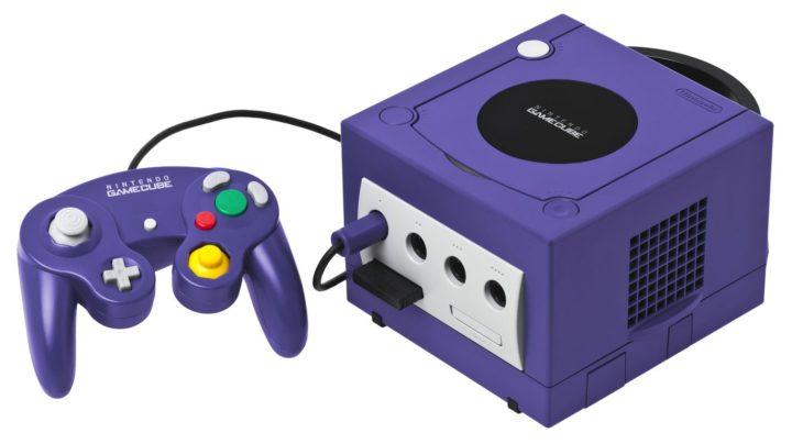 Кубик в кубе — лучшие игры-эксклюзивы GameCube!