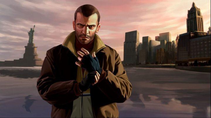 Мыслить как преступник — игры, похожие на GTA!