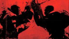 Шестерни войны — ретроспектива серии игр Gears of War!