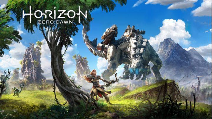 Наследие предков — игры, похожие на Horizon Zero Dawn!