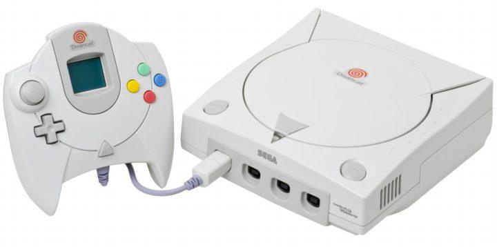 Консоль мечта — лучшие игры-эксклюзивы Dreamcast!