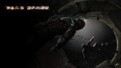 Мертвее мертвого — игры, похожие на Dead Space!