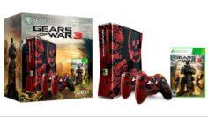 Xbox 360 & лучшие игры-эксклюзивы