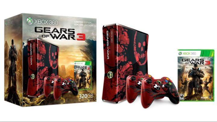 Ящик Пандоры — лучшие игры-эксклюзивы Xbox 360!