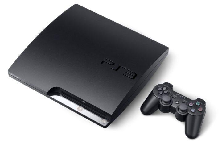 Тернистый путь — лучшие игры-эксклюзивы PlayStation 3!
