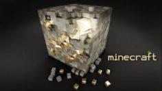 Minecraft & похожие игры