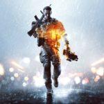 Игры, похожие на Battlefield