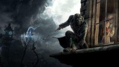 Когда все средства хороши — игры в стиле Dishonored!