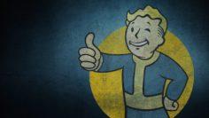 Всем абзац — игры, похожие на Fallout!