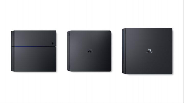 Ставка на фаворита — лучшие игры-эксклюзивы PlayStation 4!