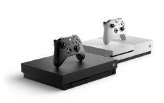 Третий не лишний — лучшие игры-эксклюзивы Xbox One!