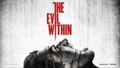 Зло внутри нас — игры, похожие на The Evil Within!