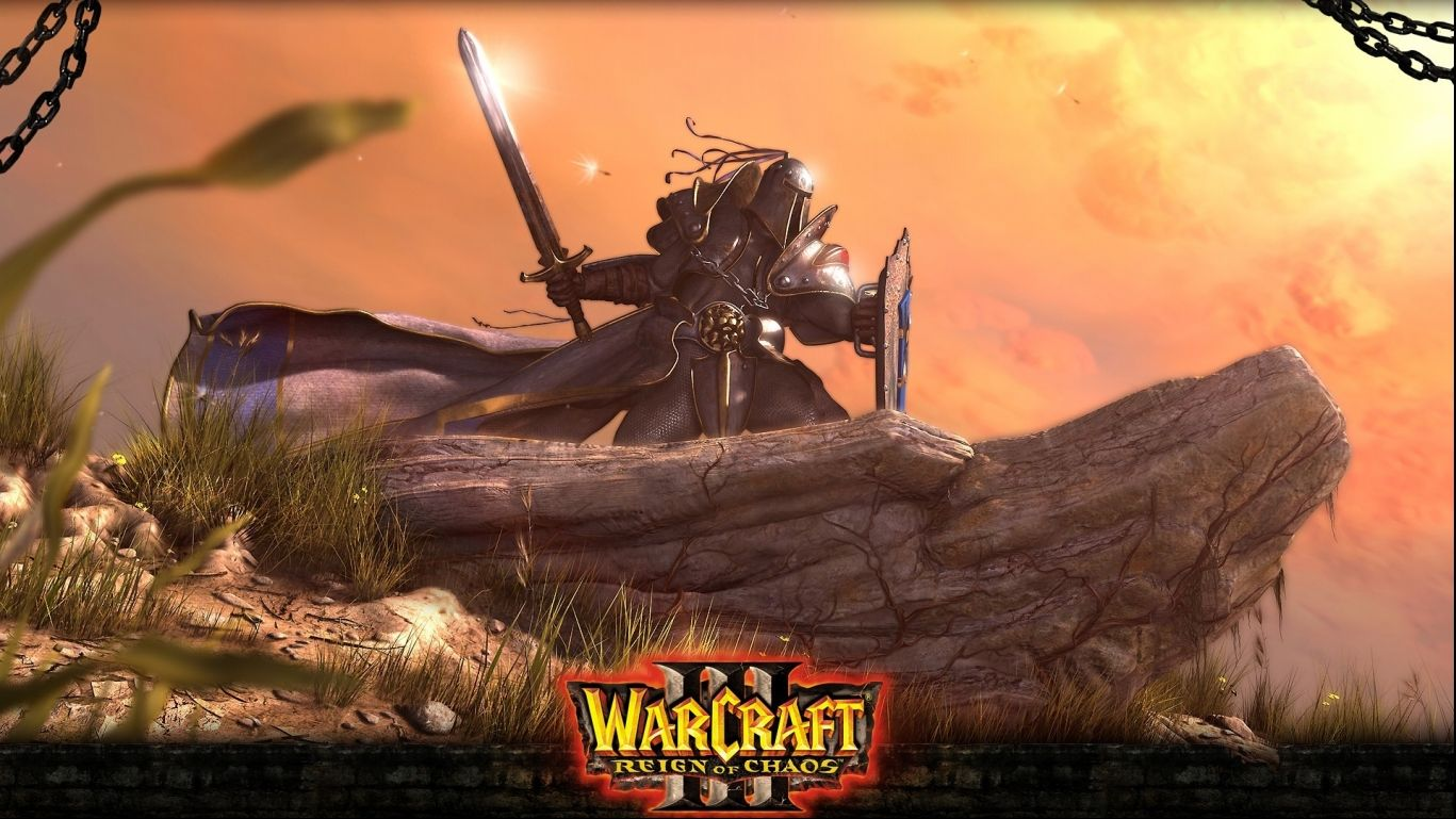 Игры, похожие на WarCraft на ПК и консолях