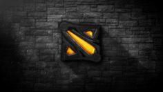 Стенка на стенку — игры типа Dota 2!