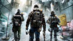 Апокалипсис сегодня — лучшие игры про постапокалипсис!