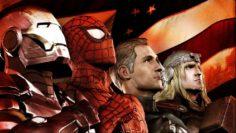На страже справедливости — лучшие игры про супергероев!