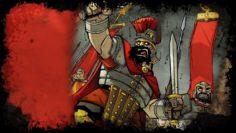 Все дороги ведут в Рим — лучшие игры про Древний Рим!