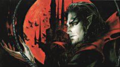 Смерть им к лицу — лучшие игры про вампиров!