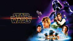 В далёкой галактике — лучшие игры по Звездным войнам!