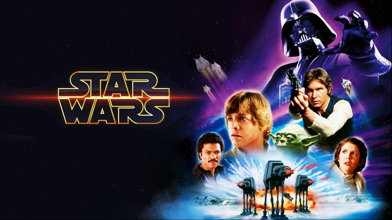 Лучшие игры по Звездным войнам на ПК и консолях