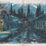 The Elder Scrolls V Skyrim – Человек, мер и зверь (стр.16-17)
