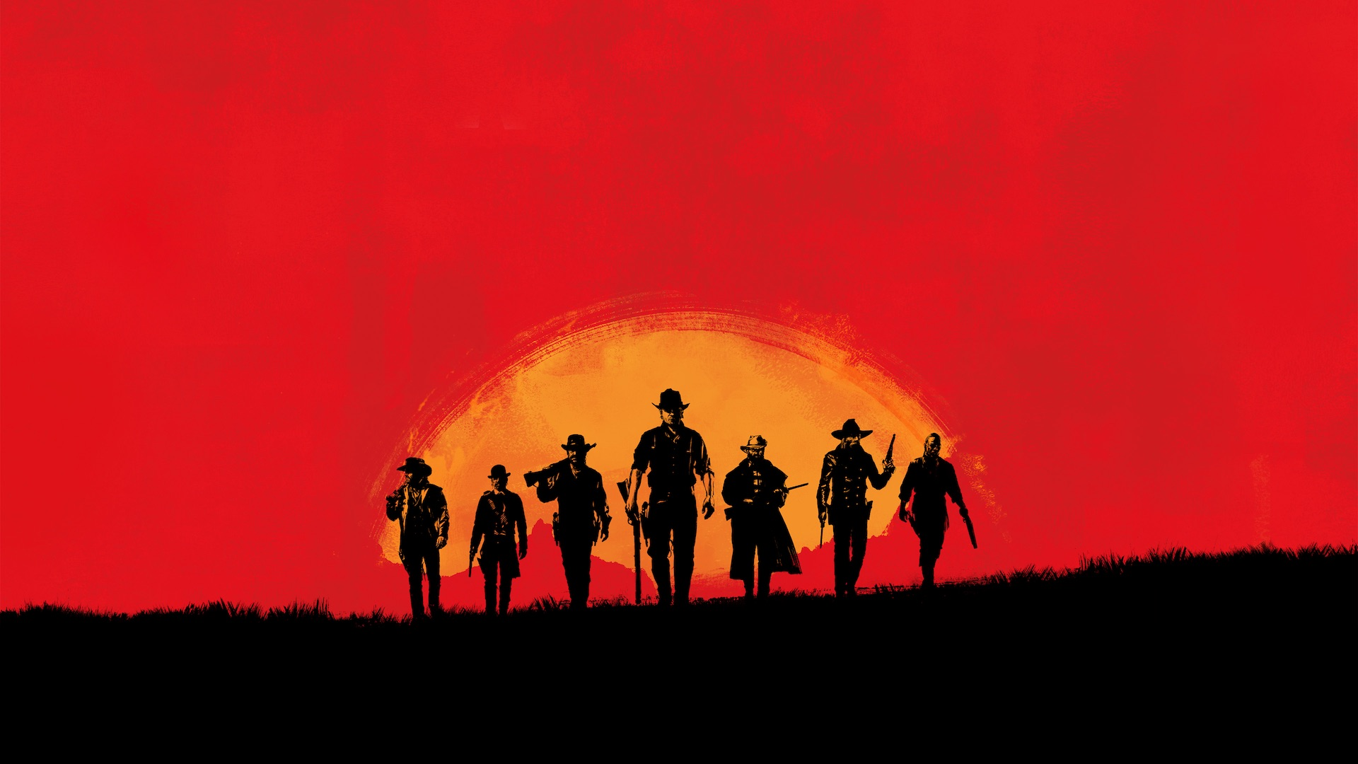 Игры про ковбоев на Диком Западе