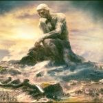 Игры, похожие на Civilization на ПК и консолях