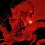 Игры, похожие на Dragon Age на ПК и консолях