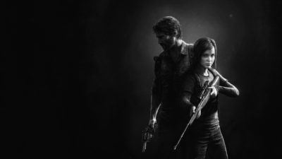Игры, похожие на The Last of Us (Одни из нас)