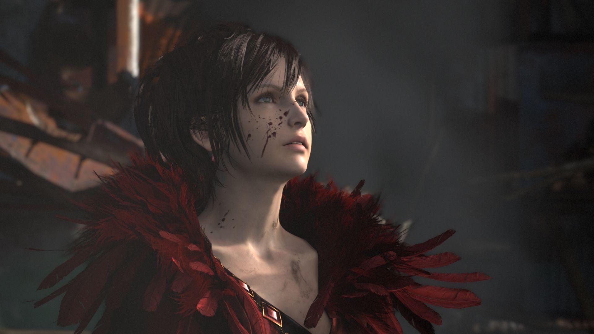 Игры, похожие на Final Fantasy на ПК и консолях