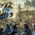 Игры, похожие на Герои Меча и Магии на ПК и консолях