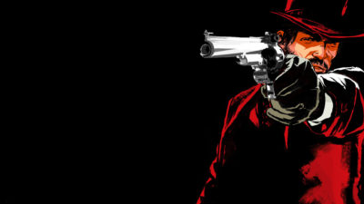 Игры, похожие на Red Dead Redemption на ПК и консолях