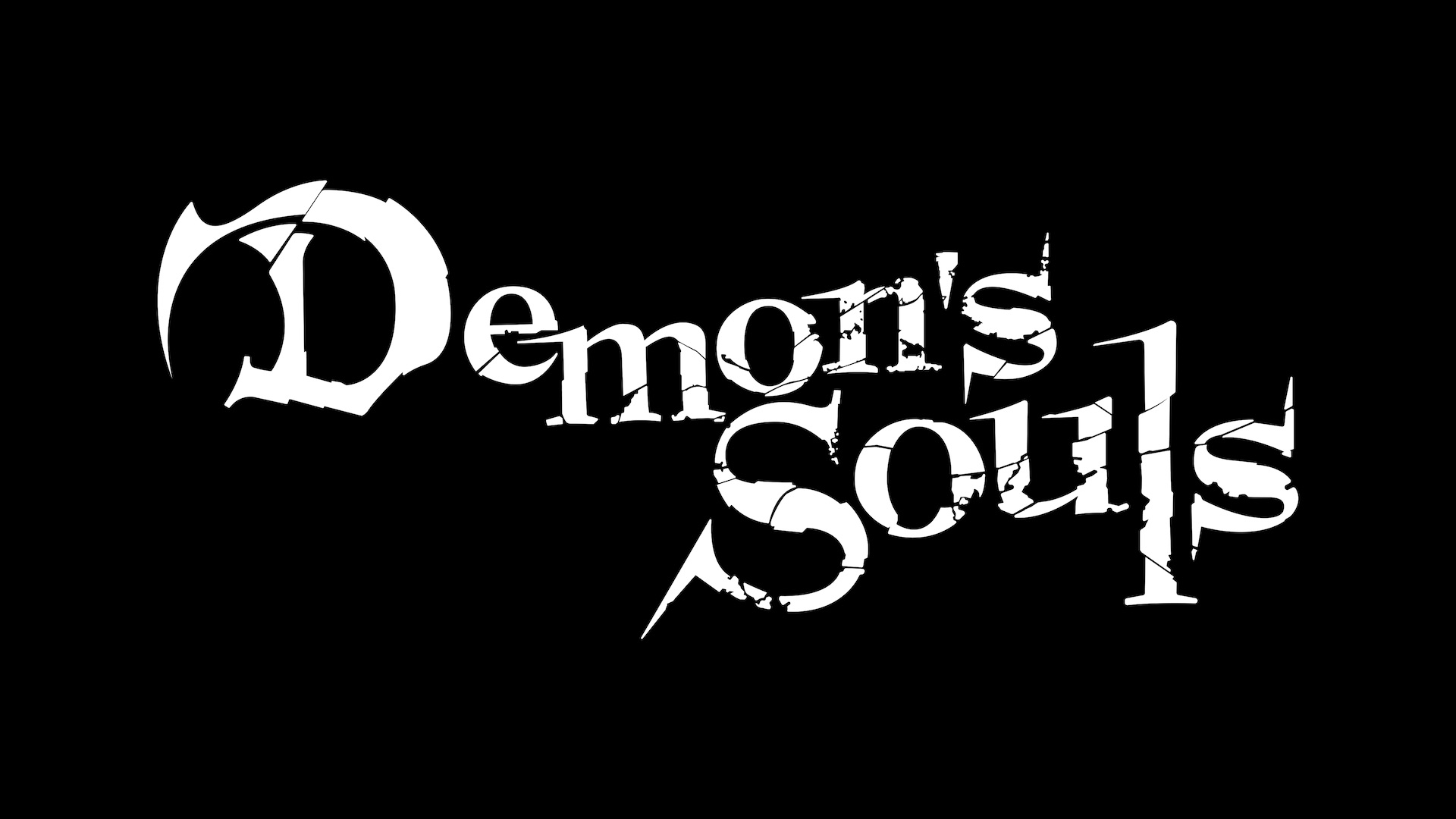 Demon's Souls (2020)